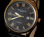 Наручные часы Patek Philippe photo 5