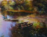 Рыбаки photo 3