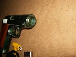 Пистолет для игр photo 4