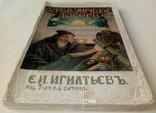 1912  Астрономические досуги. Игнаньев Е.И., фото №11