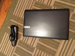 Packard Bell TK-81 Phenom N950 4 x 2,1/4GB/250GB/HD 5650/ 1час 45мин.