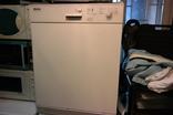 Посудомоечна машина MІЛЯ