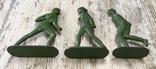 Солдаты - 7 штук. photo 6