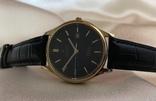 Часы наручные Atlantic Seabase photo 2