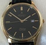 Часы наручные Atlantic Seabase photo 5