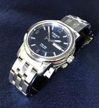 Часы наручные Tissot photo 1