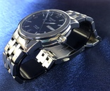 Часы наручные Tissot photo 2
