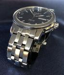 Часы наручные Tissot photo 3