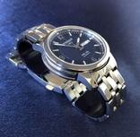 Часы наручные Tissot photo 4