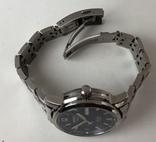 Часы наручные Tissot photo 5