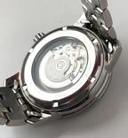 Часы наручные Tissot photo 7