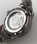 Часы наручные Tissot photo 11