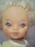 Куколка с красивым лицом photo 3