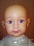 Симпатичный малыш photo 1