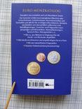 Evro Munzkatalog. Каталог монет евро., фото №13