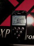 XP Deus 3.2 rus