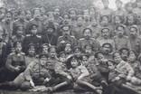 Генерал Гржибовский-участник белого Движения photo 1