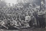 Генерал Гржибовский-участник белого Движения photo 3