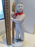 Лыжница лфз 1 сорт photo 4