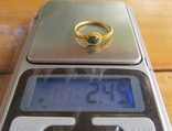 Золотий перстень. Рим. photo 6