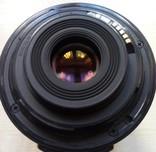 Фотоаппарат Саnon EOS 600 D + аксессуары. photo 4