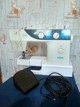 Швейная машинка YAMATA