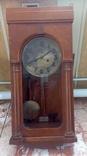 Часы настенные Орловский часовой завод