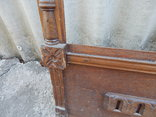 Рама старинного зеркала photo 8