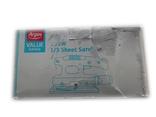 Шлифмашинка Argos Sheet Sander - 135W из Англии photo 6