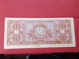 50 марок 1944 года photo 2