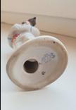 Колыбельная для мишки. ЛФЗ. photo 4