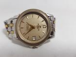 Часы Appella Ref 117 Automatic