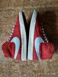 Кросівки р.36.5 Nike photo 3