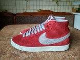 Кросівки р.36.5 Nike photo 1