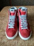 Кросівки р.36.5 Nike photo 5