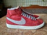 Кросівки р.36.5 Nike photo 6