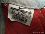 Кросівки р.36.5 Nike photo 7