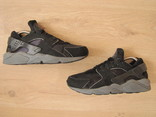 Модные мужские кроссовки Nike air Huarache оригинал