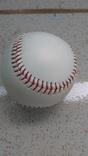 Бейсбольний мяч