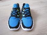 Модные мужские кроссовки Nike Free Run 2 оригинал как новые photo 3