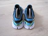Модные мужские кроссовки Nike Free Run 2 оригинал как новые photo 5