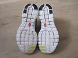 Модные мужские кроссовки Nike Free Run 2 оригинал как новые photo 7