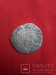 Гарди.Ричард 2.1377-1399гг.Аквитания photo 1