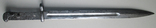 Штык-нож СВТ-38. photo 3