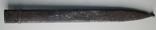 Штык-нож СВТ-38. photo 6