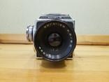 Салют- С Вега- 12 в photo 2