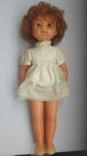 Кукла больше чем пол метра photo 1