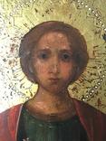 Святой Пантелеймон photo 2