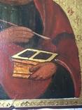 Святой Пантелеймон photo 3