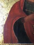Святой Пантелеймон photo 4